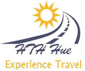 HTH-Hue-Travel-Logo